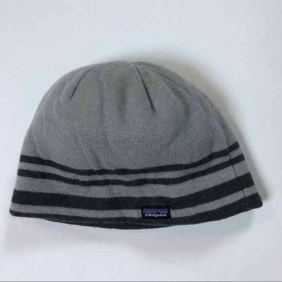 932cfccc0be Patagonia Reversible Beanie. M 5be4dbd4aaa5b8dcb753f727